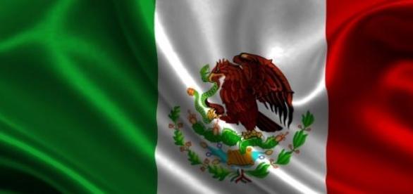 México pide acción al gobierno.