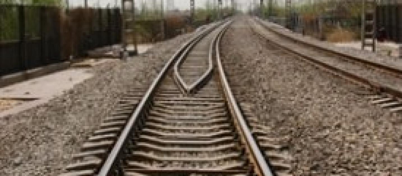 Sciopero treni mezzi pubblici 5 febbraio 2014 roma orari for Costo seminterrato di sciopero