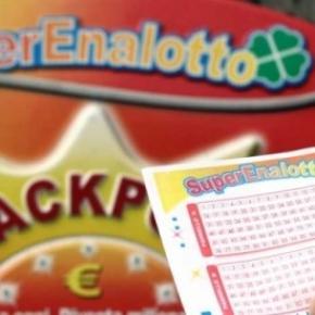 Estrazione lotto e superenalotto sabato 1 febbraio 2014 for Estrazione del lotto di stasera