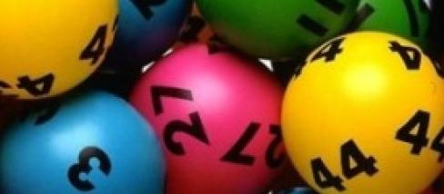 Estrazioni Lotto e Superenalotto