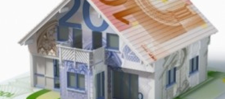 Tasse sulla prima casa berlusconi abolire con la flat tax - Tasse compravendita prima casa ...