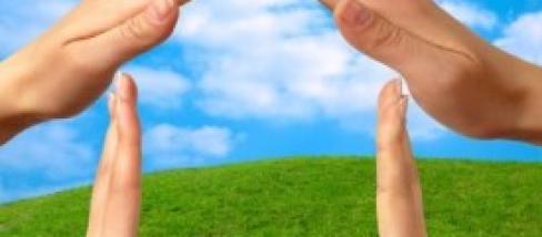 Ristrutturare casa: conviene prestito o mutuo?