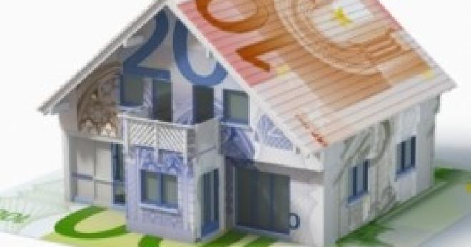 tassa sulla casa ecco chi non paga pi l 39 imu