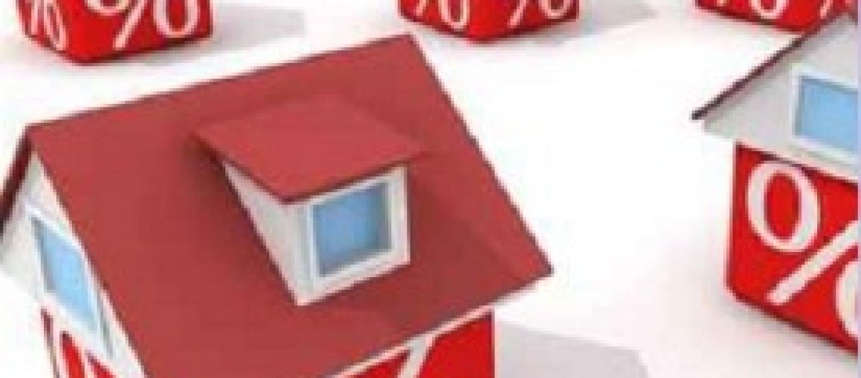 Guida agli incentivi ristrutturazione casa bonus mobili - Ristrutturazione edilizia incentivi ...