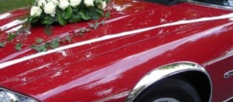 Noleggiare un 39 automobile per il giorno delle nozze quanto for Quanto costa un garage per una macchina