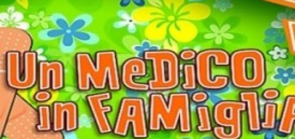 Un medico in famiglia 9 puntate