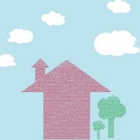 Pagamento affitti 2014 in contanti sanzioni e novit for Contratto di locazione con cedolare secca