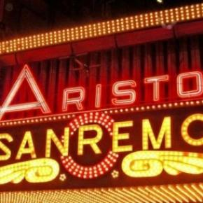 Sanremo 2014: tutte le info