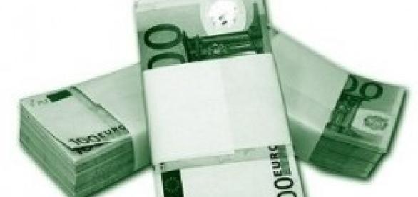 Detrazioni fiscali 2014 al 50 bonus mobili la guida for Detrazioni fiscali 2017 agenzia delle entrate