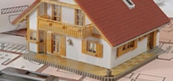Prestiti ristrutturazione casa e agevolazioni richieste for Prestiti per ristrutturazione casa