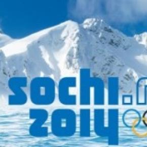 Olimpiadi Sochi 2014 programma del 19 febbraio