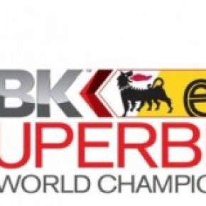 Superbike 2014 streaming e diretta tv