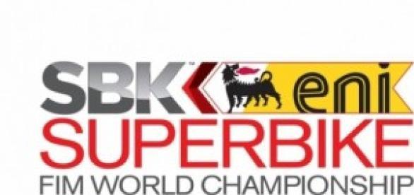 Superbike 2014 streaming e diretta tv