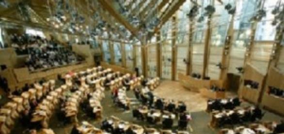 Governo indiano 39 no alla pena di morte per i mar italiani 39 for Il parlamento in seduta comune