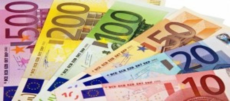 Calcolo interessi buoni fruttiferi postali in lire for Cedolare secca calcolo