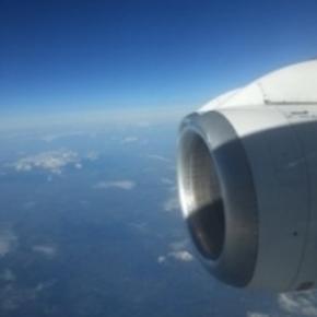 Trasporto liquidi in aereo, le novità di gennaio