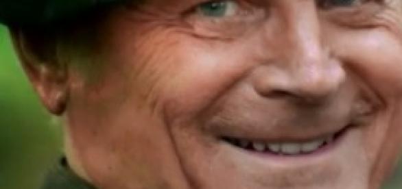 Don Matteo: trama e anticipazioni prossima puntata