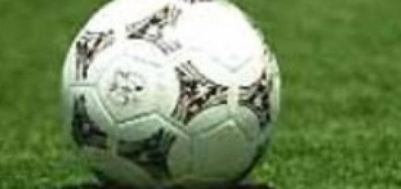 Almeria-Atletico Madrid: i pronostici