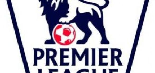 Norwich-Manchester City, Premier League