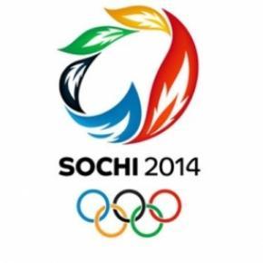 Sochi 2014, Cerimonia di Apertura