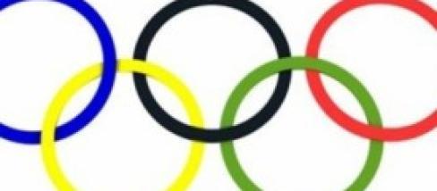 Olimpiadi invernali di Sochi 2014