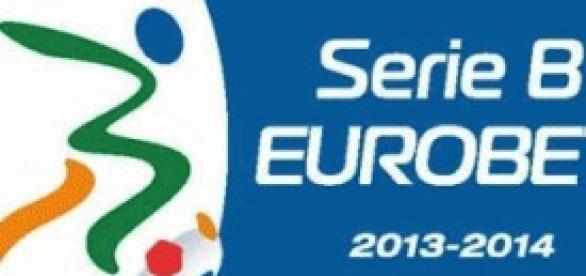 Crotone-Pescara, Serie B, sabato 8 febbraio