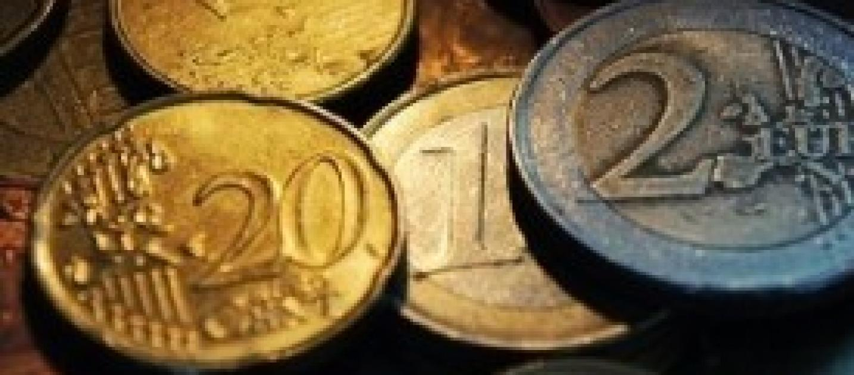 Iuc tasi tari imu 2014 scadenze tasse quando e cosa for Tasi e tari