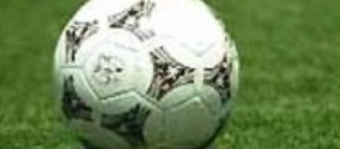 Lazio-Roma: tutte le info