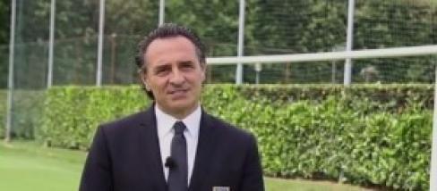 Spagna-Italia, amichevole: orario e diretta tv