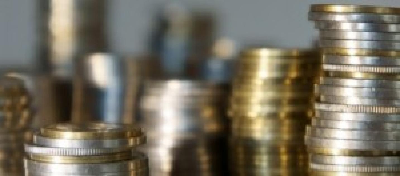 Iuc imu tasi 2014 aliquote detrazioni e calcolo prima - Detrazioni per ristrutturazione prima casa ...