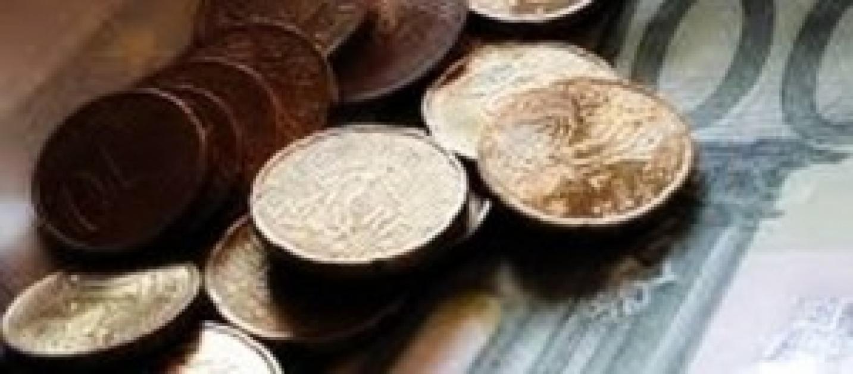 Dichiarazione dei redditi 730 2014 novit su detrazioni for Scadenza irpef
