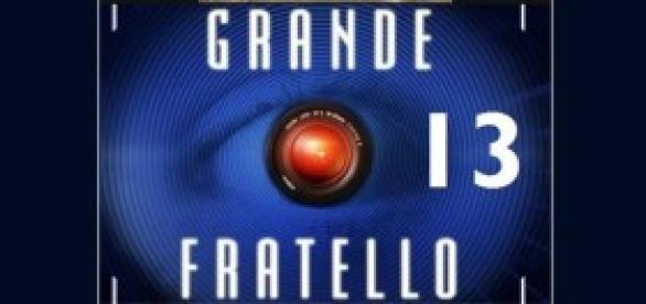 Grande Fratello 2014, streaming gratis