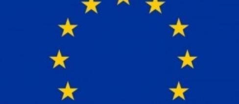 Elezioni Europee 2014: i candidati di Forza Italia