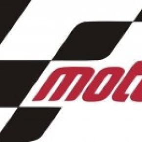Moto Gp 2014 Qatar: programmazione