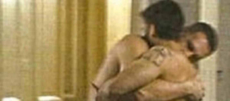 Raoul bova versione gay