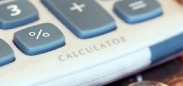 Tasi prima casa seconda casa aliquote esenzioni scadenza tutte le info utili - Calcolo imu 2 casa 2014 ...