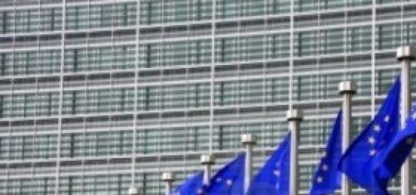 Die Außenpolitik der Europäischen Union