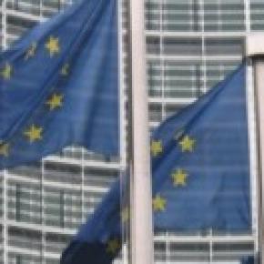 Egy euròpai - nà Bruxelles