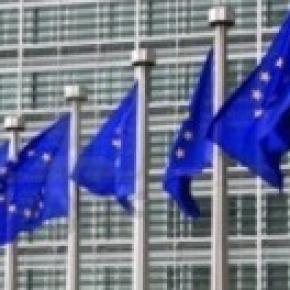 EU, Európai Unió, Euró Uniò