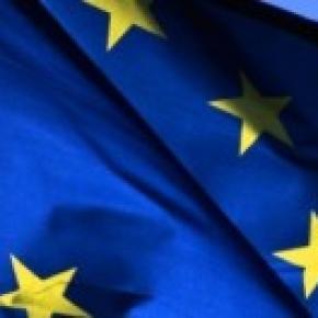 EU, vita, rosszabbul, tagság