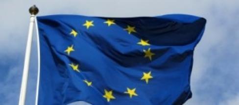 Külpolitika, geopolitika, EU