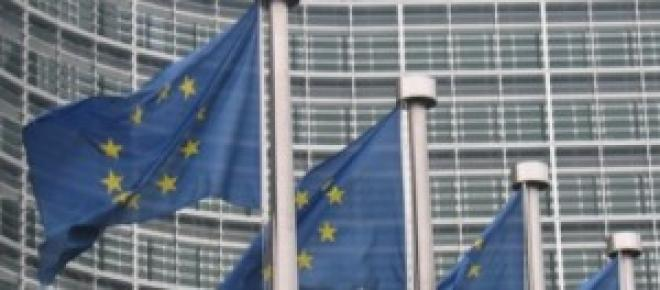 L'Union européenne votre pays