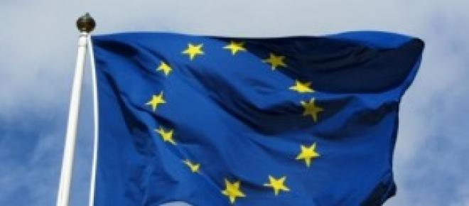 Thoughts about European Union