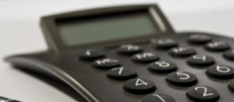 Modello 730 2014 unico richiesta cud inps scadenze e - Termine presentazione 730 ...