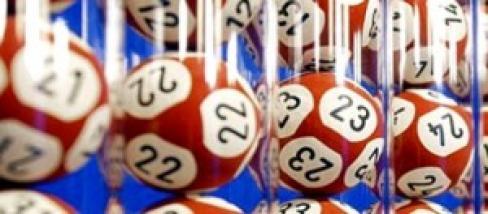 SuperEnalotto e Lotto: ultime estrazioni