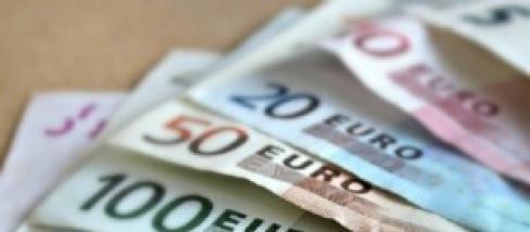Scadenze Fiscali 2014: ecco tutte le date