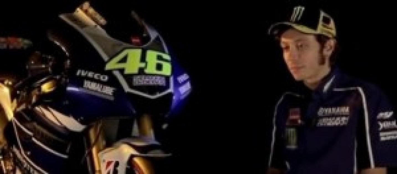 MotoGP 2014 Austin: risultati gara GP del Texas e classifica piloti aggiornata