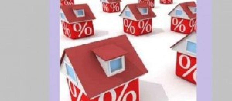 Mutuo seconda casa cheap with detrazione interessi for Interessi mutuo prima casa