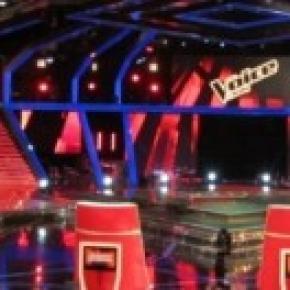 The Voice 2 puntata 16 aprile
