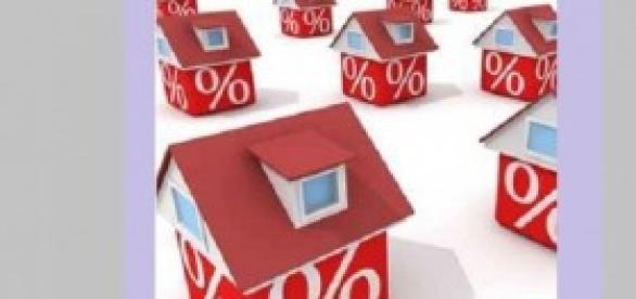 Detrazioni fiscali mutuo casa su interessi e spese for Interessi passivi mutuo 730